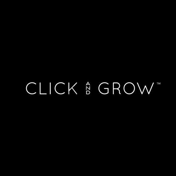 click-and-grow